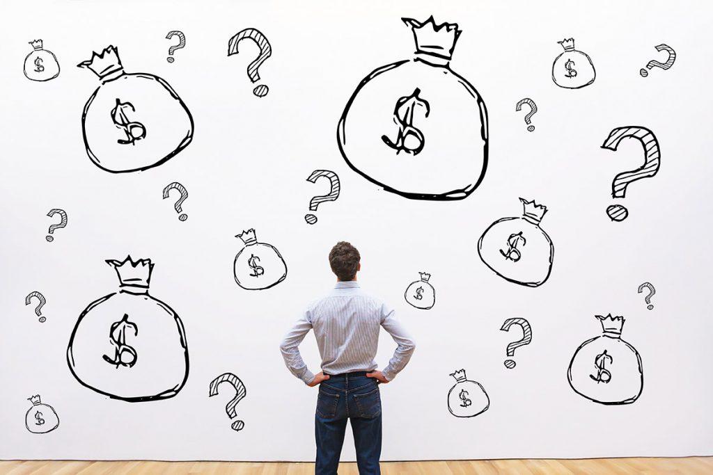 finanziamento startup innovative