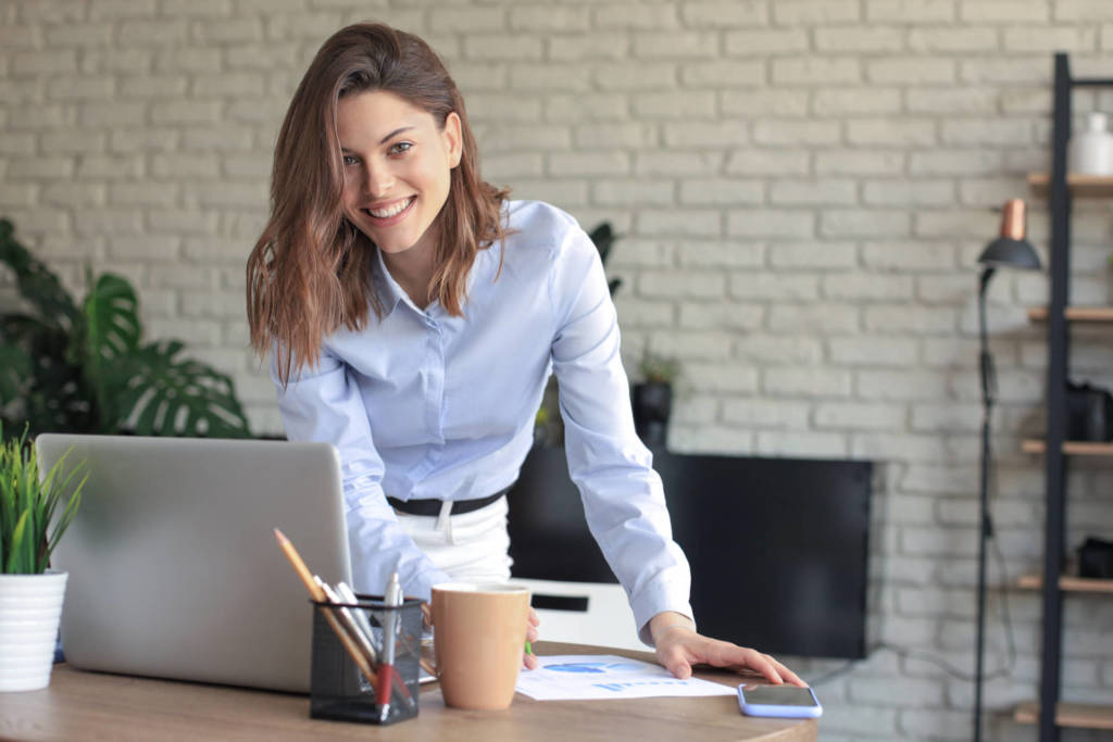 digitalizzazione studi professionali